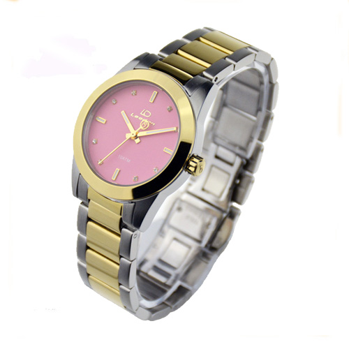 Womens quartz watches