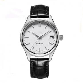 Mens automatic wristwatches