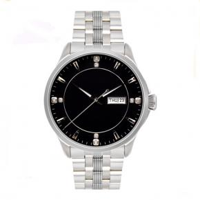 Mens automatic wrist watches